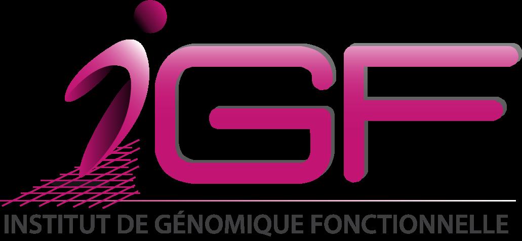 Institut de Génomique Fonctionnelle