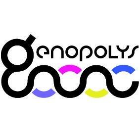 Genopolys